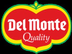 Del-monte-logo