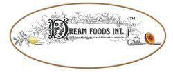 Dream Foods
