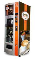 Fresh Healthy coffeemachine_newFHV