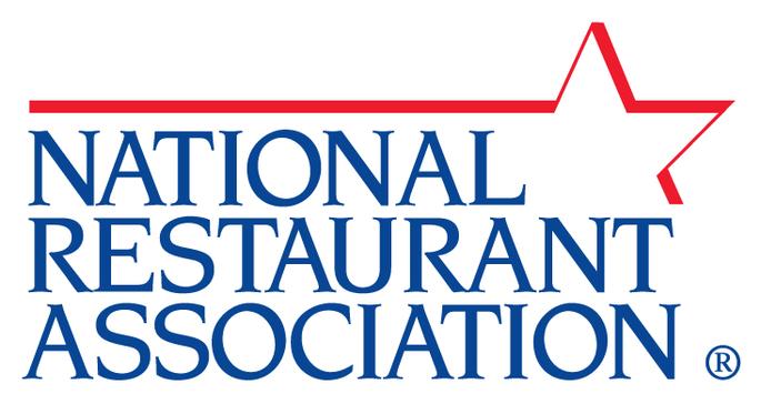 Food & Food Equipment News: National Restaurant Association