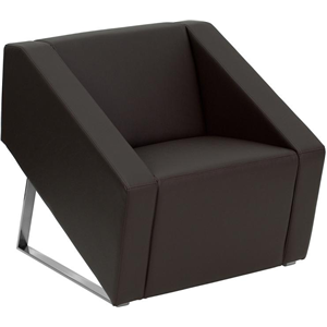 Exceptionnel Food U0026 Food Equipment News: Commercial Bar Furniture Retailer Fashion  Seating Announces Lounge Chair Line