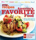 MyRecipes_Digital_Cookbook