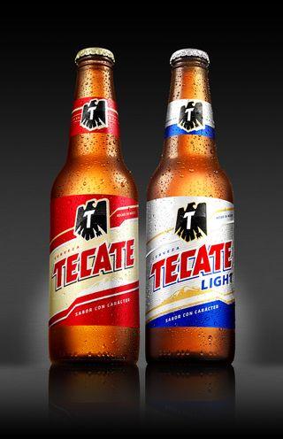 Tecate1-SB-LW