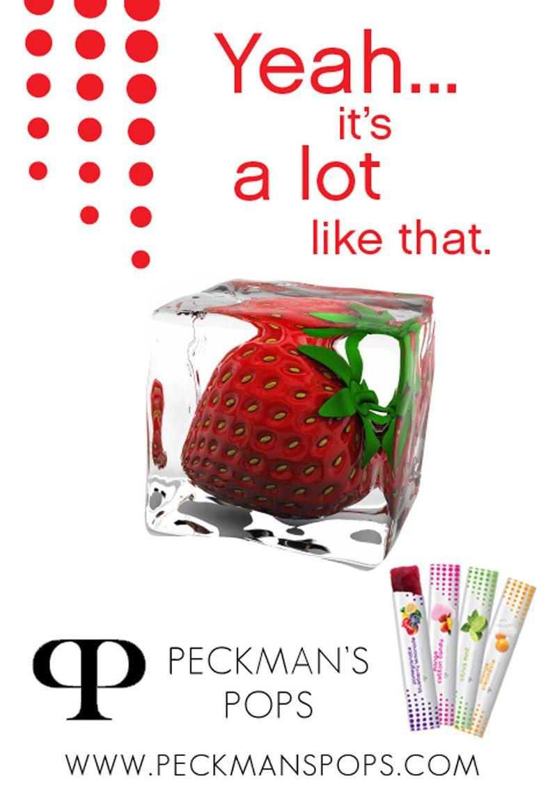Peckman-P-LW