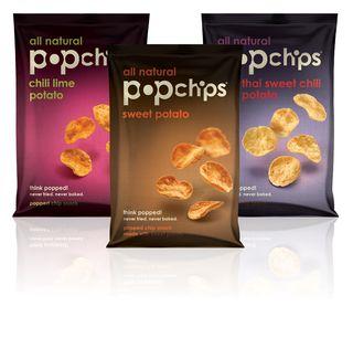 Popchips-SB-LW