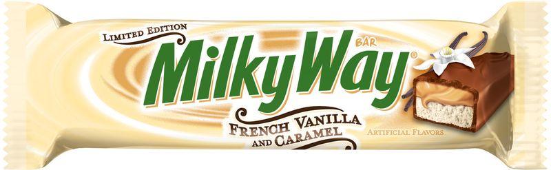 MilkyWay-P-LW