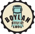 Boylan_Bottling_Company_Logo__small_1-150x148