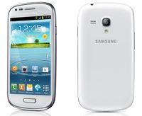 Galaxy-siii-mini-official