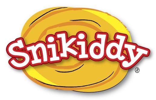 Snikiddy-logo
