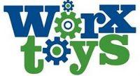 Worx Toys