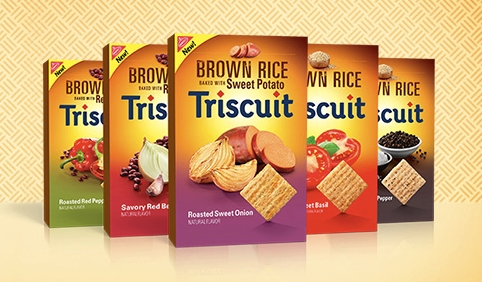 New- brown-rice-triscuit-crackers