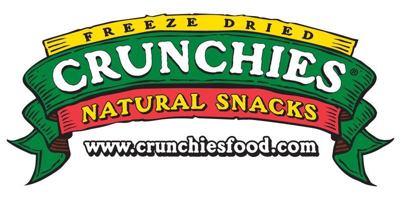 Crunchies2-SB-LW
