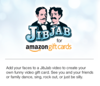 Amazon_JibJab_VideoCArd