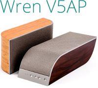 Wren_V5AP