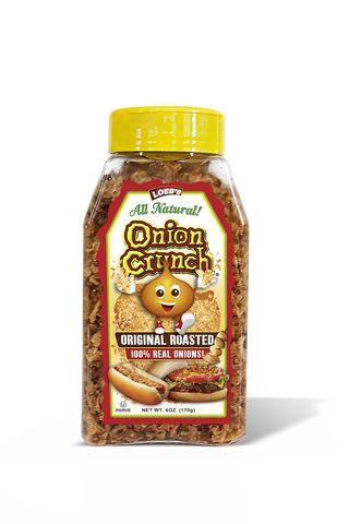 OnionCrunch1-LW