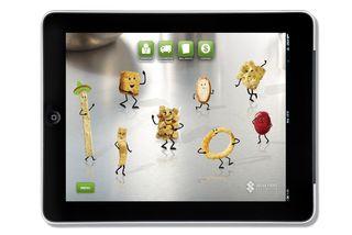 SF_iPad_App