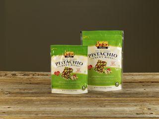 Setton Farms PistachioChewyBites_Bags