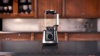 Wolfgang Puck 1050-watt commercial blender