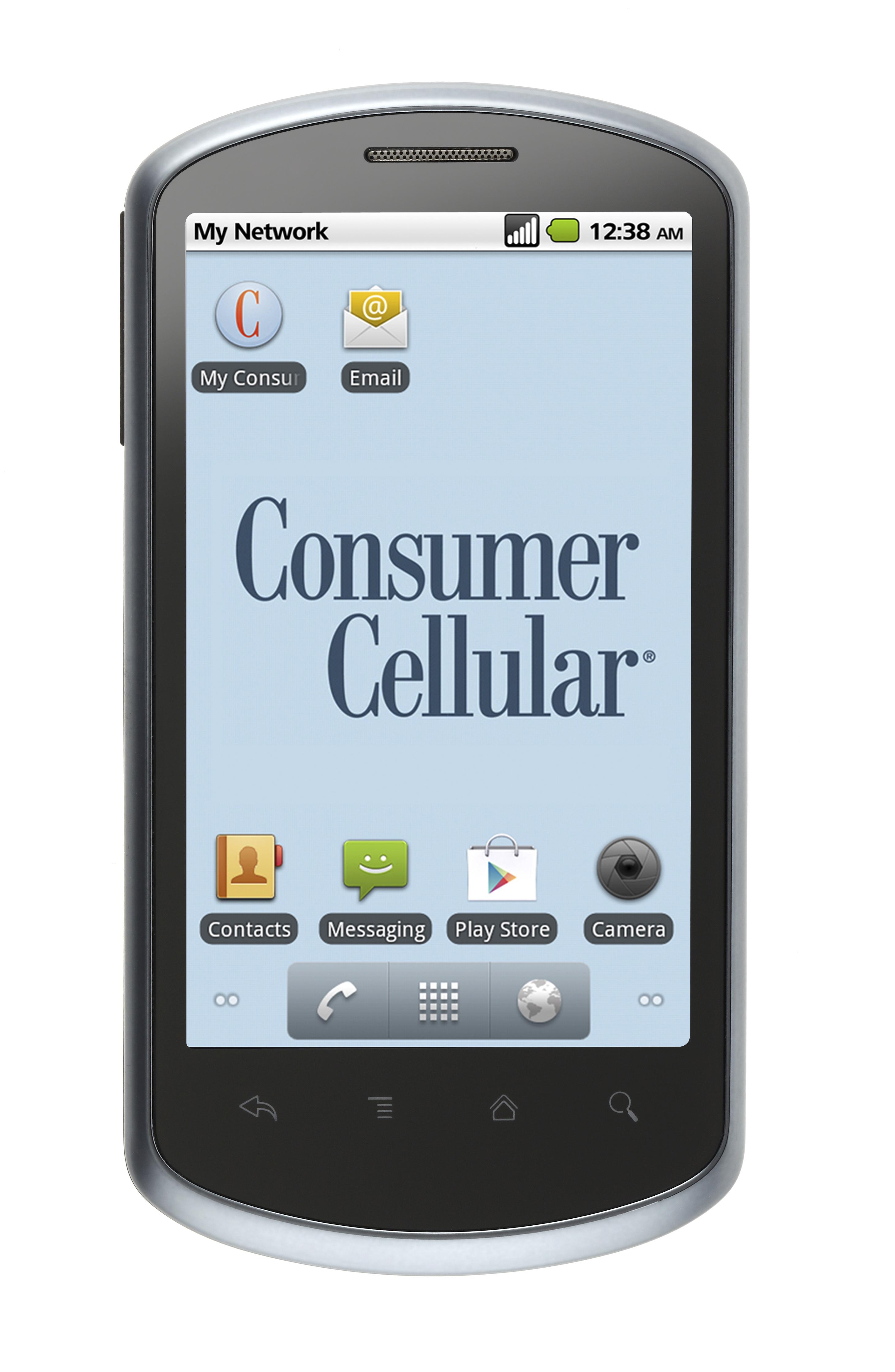 consumer-cellular.jpg#consumer%20cellular%202922x4482